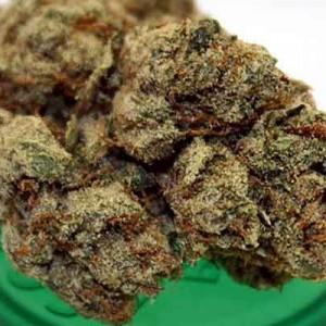 Diablo OG (Indica) – Medical Marijuana Delivery Century City Los Angeles