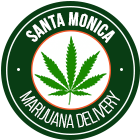 Santa Monica Marijuana Delivery